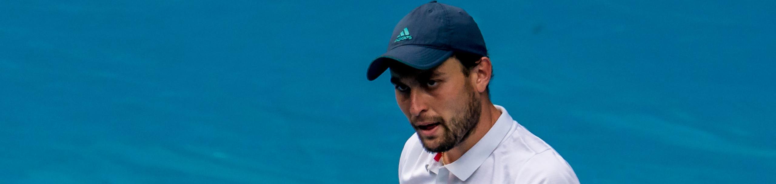 Pronostici Australian Open: Djokovic e la sorpresa Karatsev per la finale, Williams per la storia