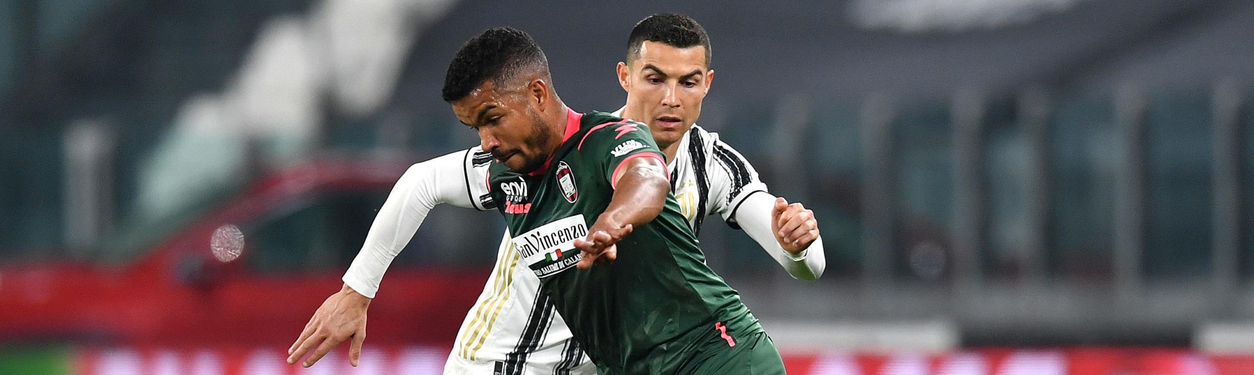 Quanto costa un gol in Serie A: da Ribery a Messias passando per CR7, i bomber più e meno convenienti
