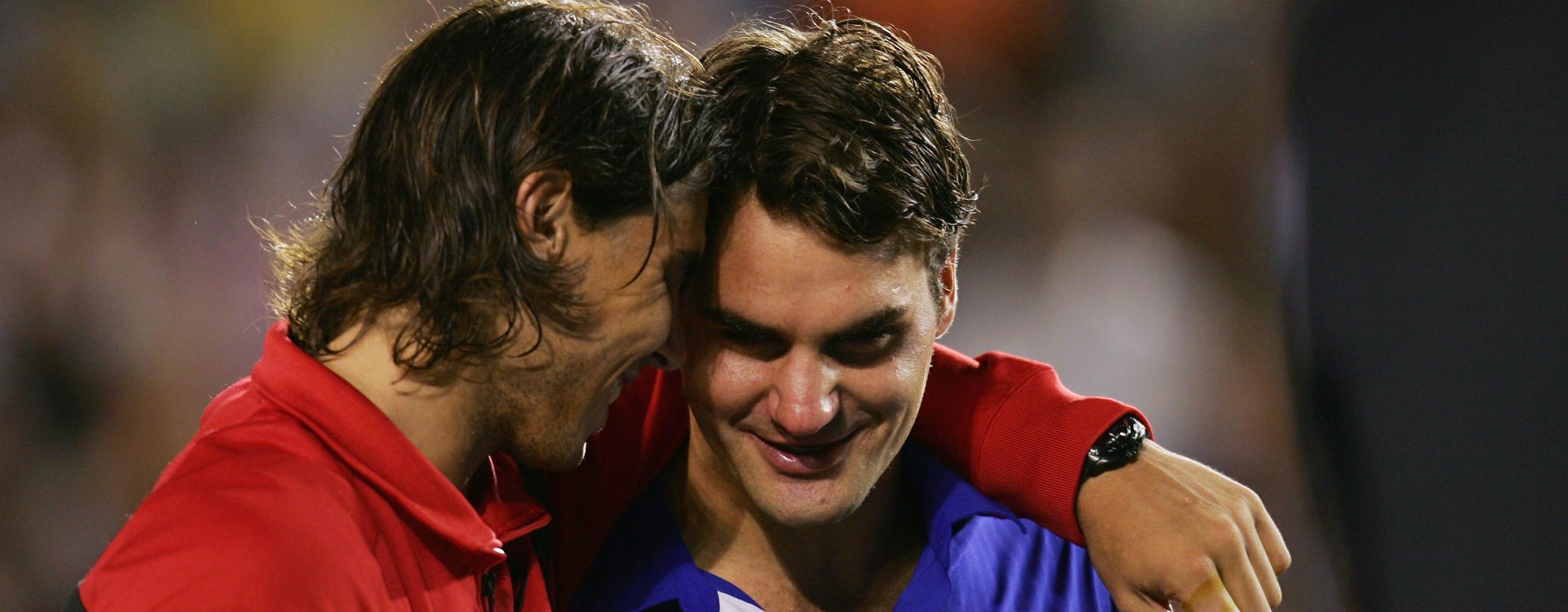 Australian Open: le 5 finali più indimenticabili nella storia del torneo