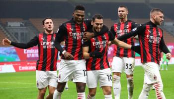 Milan-Stella Rossa: per i rossoneri l'imperativo è vincere, per smaltire le scorie del derby