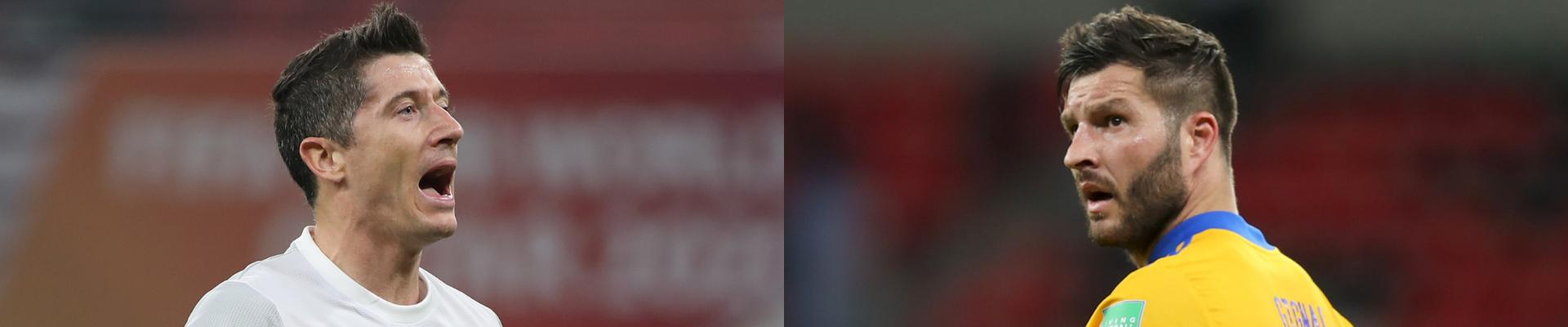 Bayern Monaco-Tigres, Mondiale per club: chi salirà sul tetto del mondo?