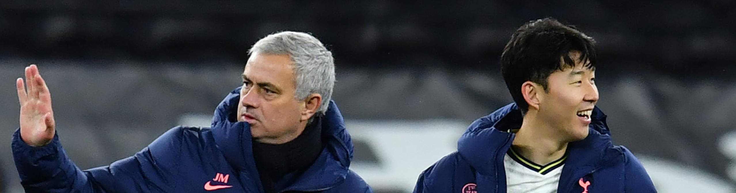 Pronostici Premier League: tanti testacoda, ma occhio a Tottenham-Chelsea