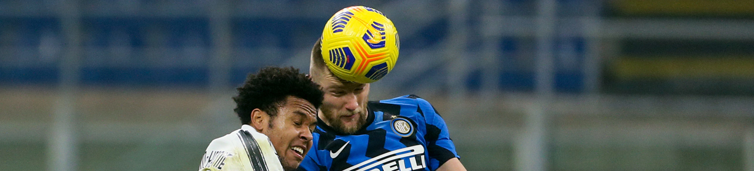 Pronostico Juventus-Inter: un recupero a sorpresa tra i bianconeri? – le ultimissime