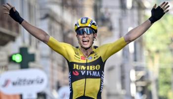 Milano-Sanremo 2021, chi si prenderà la 112ª Classicissima?