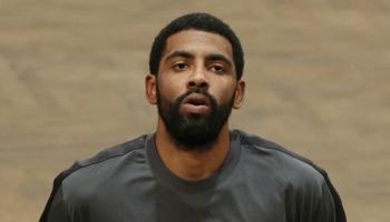 Pronostici NBA di stanotte: a Brooklyn può bastare Kyrie, Hawks-Kings e Hornets-Raptors agli antipodi