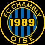 Chambly Oise