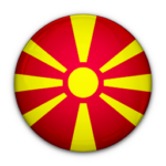 Macedonia del Nord