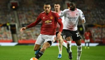 Milan-Manchester United: Ibra titolare? Solskjaer ne recupera 4
