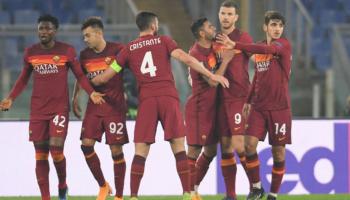Pronostico Ajax-Roma, Fonseca va All In con Dzeko – le ultimissime