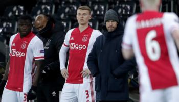 Pronostici Europa League, i consigli per le gare di andata dei quarti di finale