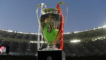 Fatturati Champions League 2020/21: quanto valgono le 8 squadre rimaste