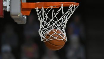Pronostici NBA: si infiamma la lotta playoff, 3 consigli per stanotte