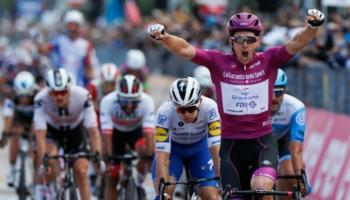 Giro d'Italia 2021: tutto sulle 21 tappe, i favoriti e le sorprese più attendibili