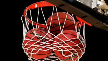 Playoff Eurolega 2021: Olimpia, ce la fai a chiudere? Efes a un passo dalle Final Four