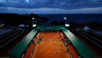 Pronostici ATP Montecarlo: Tsitsipas e Rublev netti favoriti per la finale
