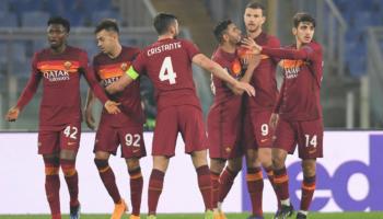Pronostico Roma-Ajax, scelte obbligate per Fonseca – le ultimissime