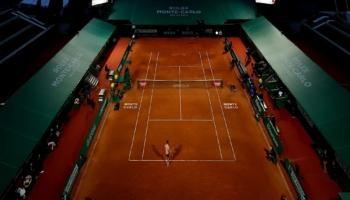 Tsitsipas-Rublev: quote e pronostico per la finale dell'ATP Montecarlo