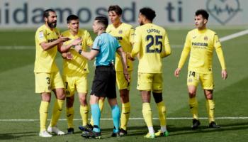 Arsenal-Villarreal, la sfida tra Emery e il suo passato vale la finale