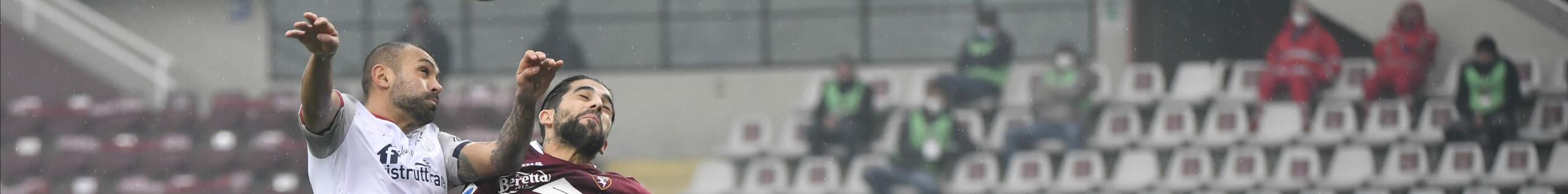 Bologna-Torino, il Toro insegue un altro successo per la salvezza