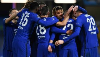 Chelsea-Real Madrid, chi raggiungerà Guardiola in finale?