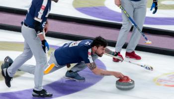 Curling, via ai mondiali: come funziona il gioco e che chance ha l'Italia