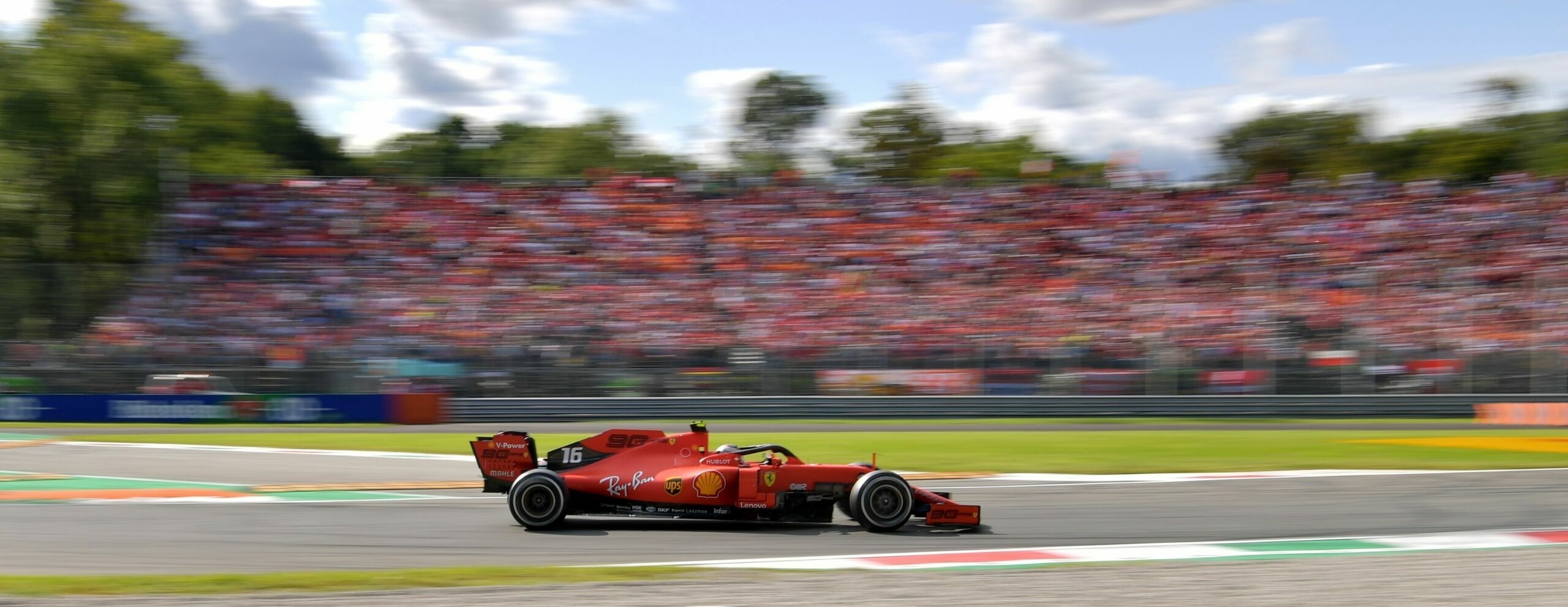 Calendario F1 2021: date e circuiti di tutti i 23 Gran Premi