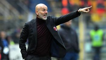 Pronostico Manchester United-Milan: tante assenze, scelte obbligate per Pioli – le ultimissime