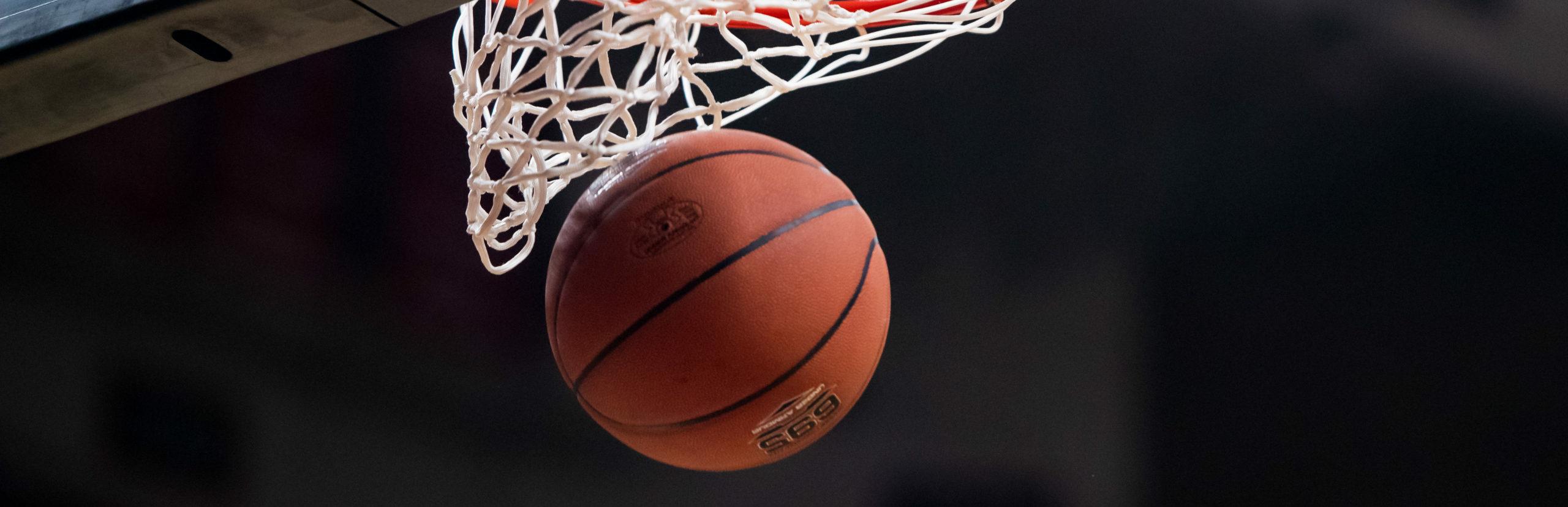 Pronostici NBA, 76ers sul velluto con i Lakers rotti? 3 consigli per stanotte