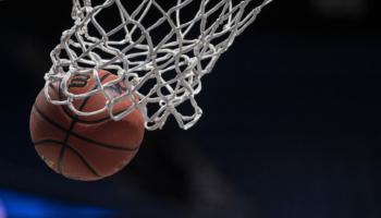 Pronostici NBA - Houston, Boston e Brooklyn: consigli su 3 campi per la domenica