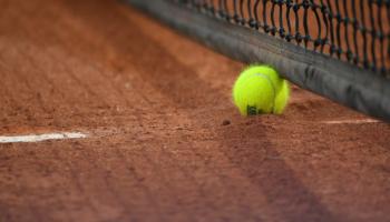 Pronostici Tennis: a Madrid derby Berrettini-Fognini, anche Sinner e Cecchinato in campo