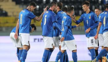 Repubblica Ceca-Italia U21, inizia l'Europeo degli azzurrini