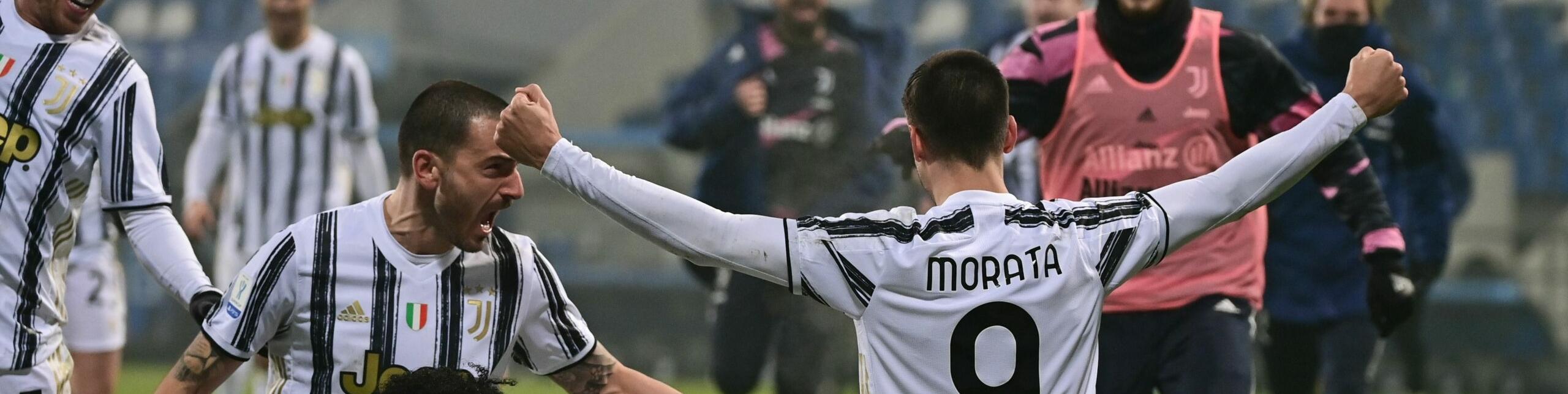 Pronostico Juventus-Porto: rivoluzione bianconera per la qualificazione - le ultimissime