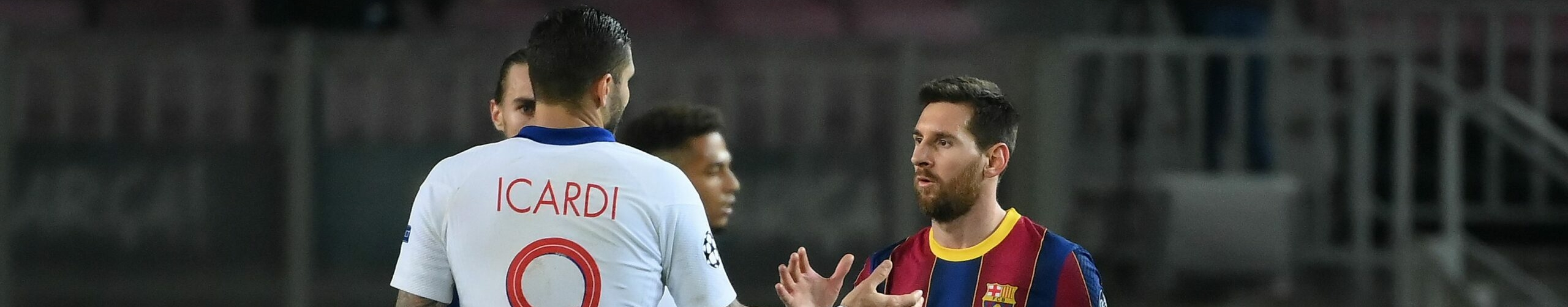PSG-Barcellona, per i catalani stavolta la remuntada sembra davvero impossibile