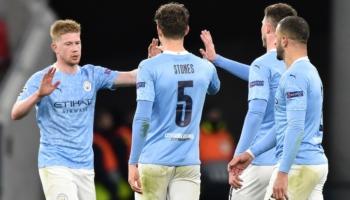 Pronostici FA Cup 2020/2021, i consigli per i quarti di finale