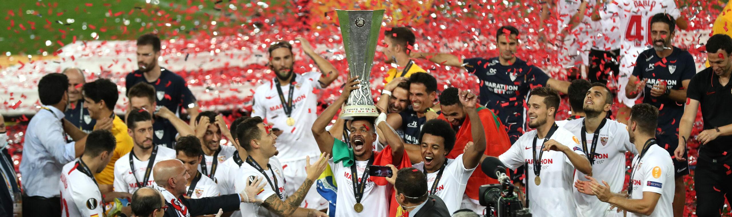 Quote vincente Europa League 2020/21: Red Devils favoriti, Villarreal col fattore-Emery