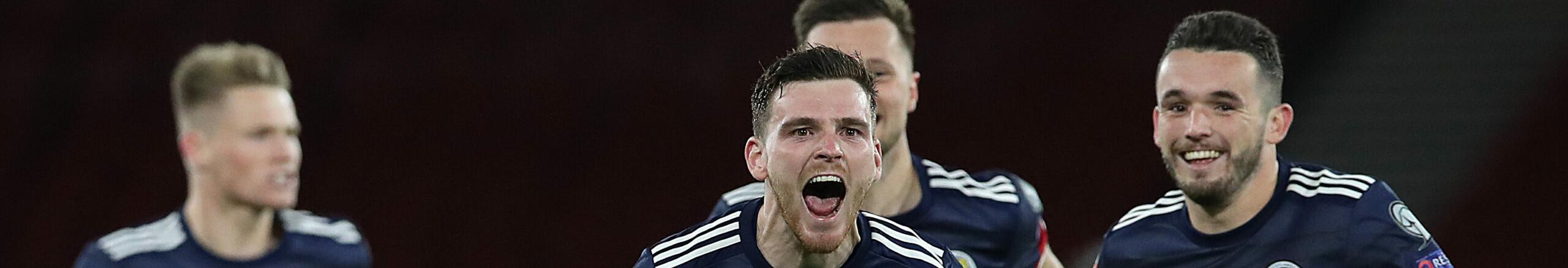 Qualificazioni Mondiali 2022, in Europa comincia la corsa verso il Qatar