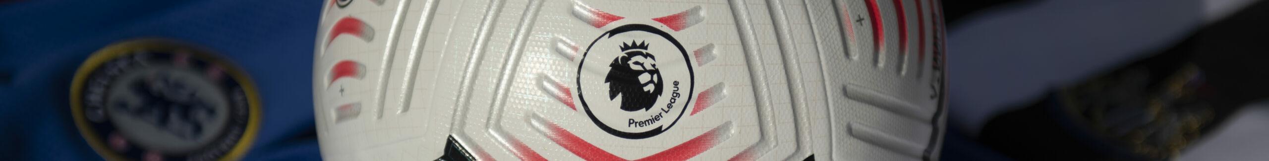 Pronostici Premier League, tre consigli per la 30ª giornata