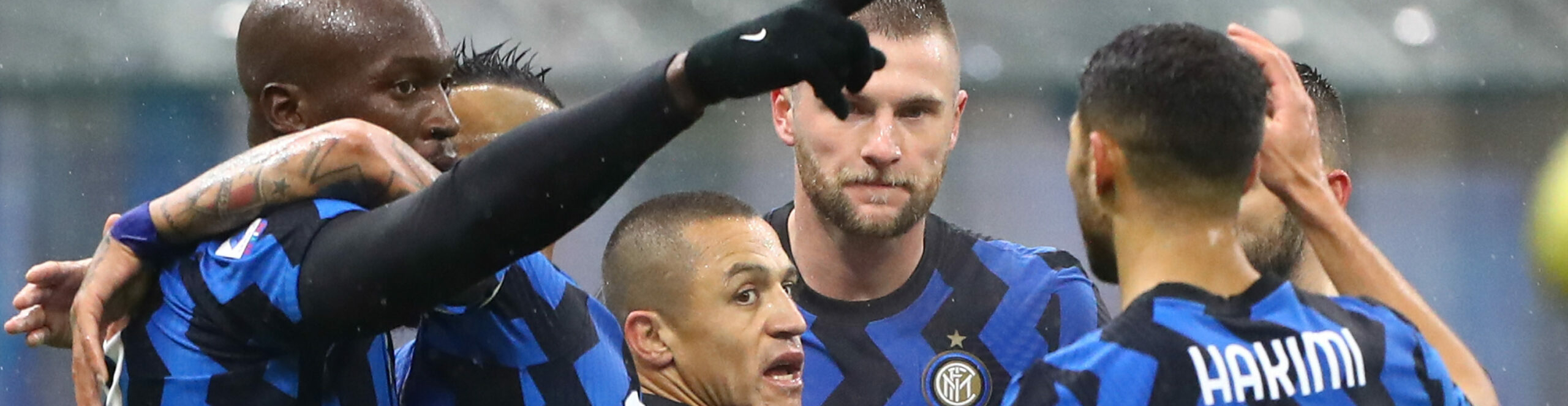 Bologna-Inter, i nerazzurri non possono fermarsi al Dall'Ara