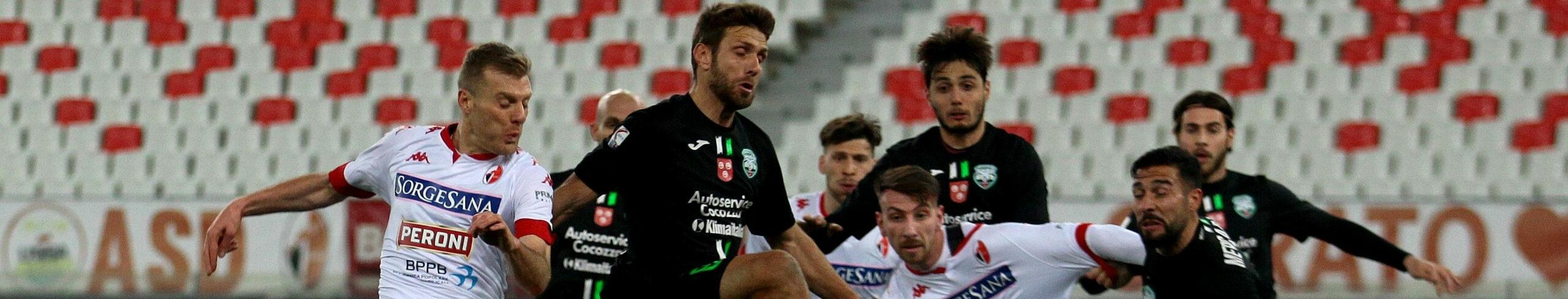 Pronostici Serie C, i consigli per la 33ª giornata: un tour tra piazze storiche