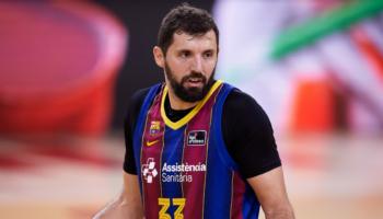 Olimpia Milano-Barcellona: sfida tra prime della classe con vista sulle Final Eight