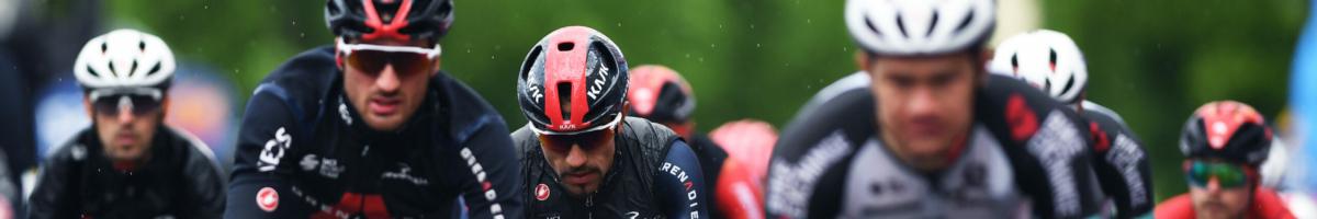 Giro d'Italia 2021 quote tappa 16