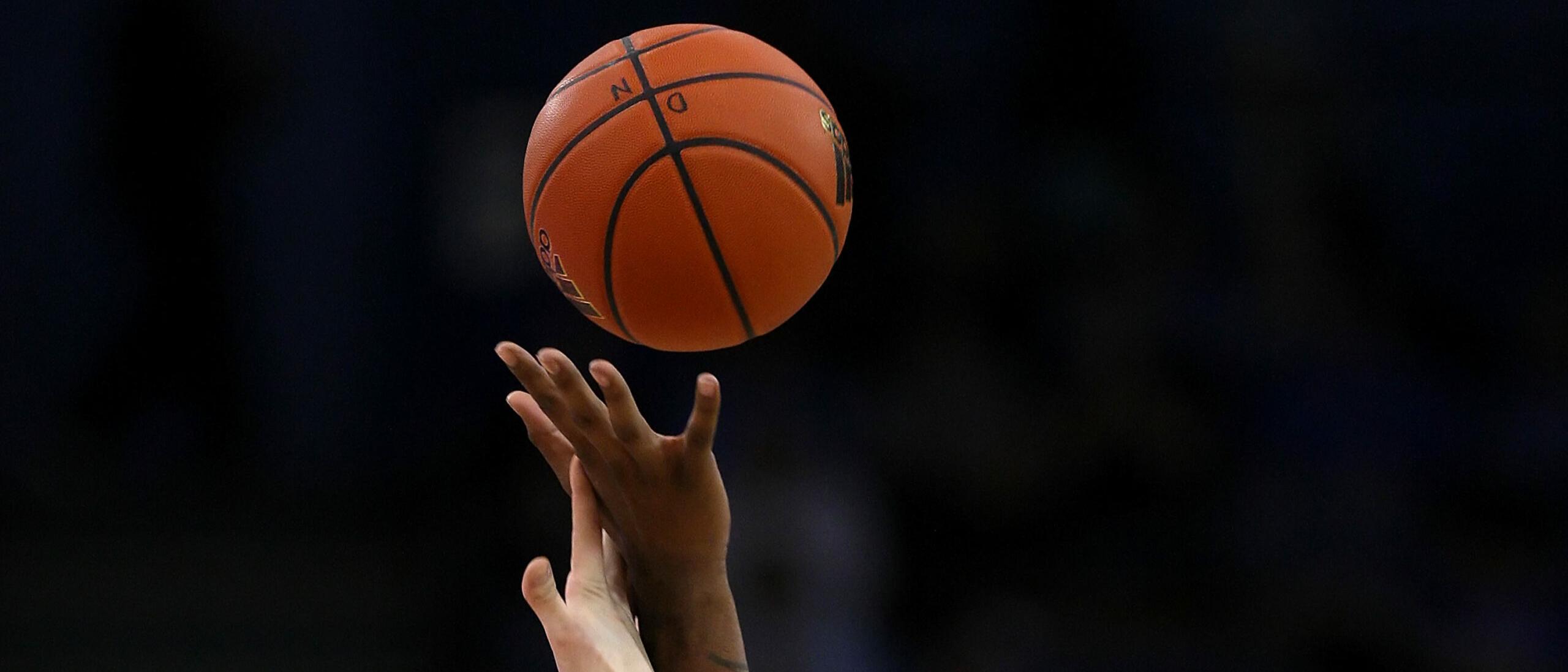 Pronostici NBA: Orlando ha fatto piazza pulita, Portland può vincere anche senza Dame