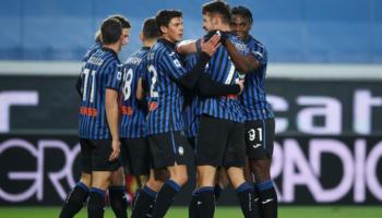Parma-Atalanta, la Dea si prepara ad allungare per la Champions