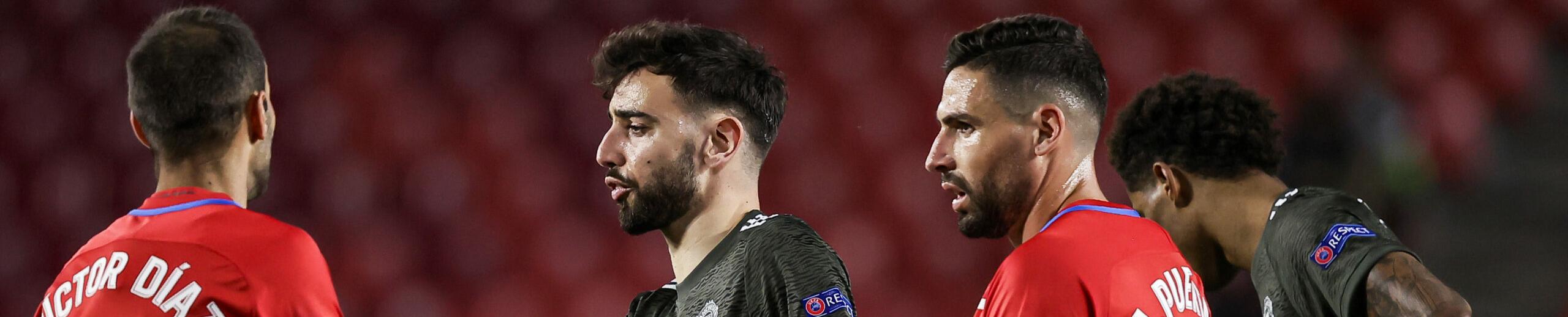 Pronostici Europa League 2020/2021, chi si prenderà un posto in semifinale?