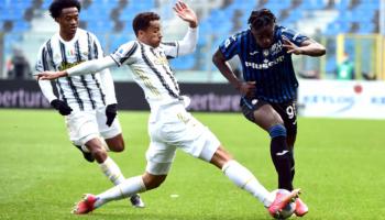 Pronostico Atalanta-Juventus, Morata o Dybala con CR7? - le ultimissime