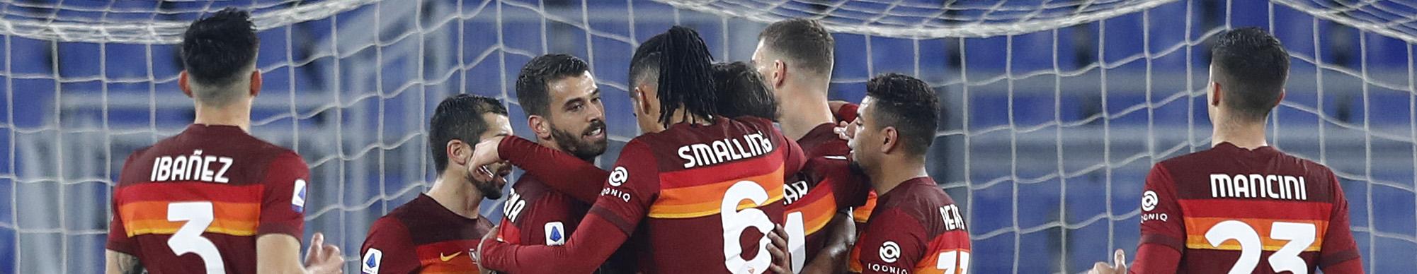 Torino-Roma: i granata cercano la salvezza, i giallorossi sognano la Champions
