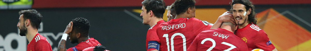 Villarreal-Manchester United quote