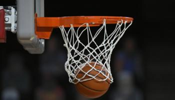 Baskonia Vitoria-Olimpia Milano: entrambe inseguono i Playoff