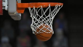 Pronostici NBA: under in vista a Orlando, 3 consigli per sabato notte