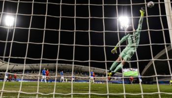 Italia-Slovenia U21: Nicolato oltre le ingiustizie, chiede un successo per i quarti
